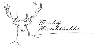 Weinhof Hirschbüchler